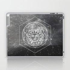 Sky So High Laptop & iPad Skin