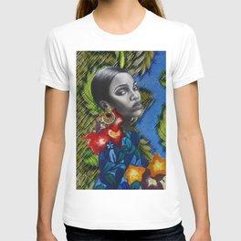 'Sansho' T-shirt