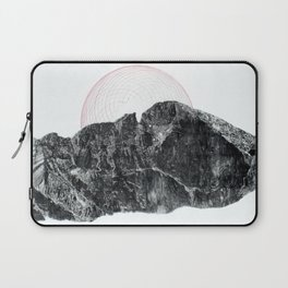 Longs Spiro Laptop Sleeve