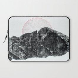 Longs Spiro Laptop Sleeve