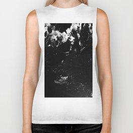 Black Marble #9 #decor #art #society6 Biker Tank