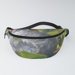 Forty Winks Fanny Pack
