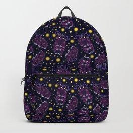Tardigrades Backpack