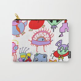bloob Carry-All Pouch