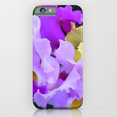 Tropical iPhone 6s Slim Case