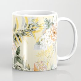 The Master Gardener #Sunshine Coffee Mug