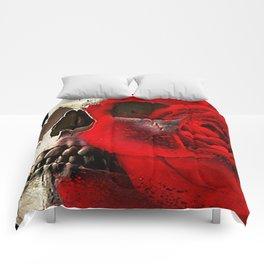 Chasing Love Comforters