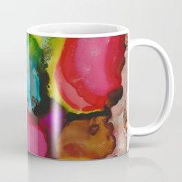 Contempo I Coffee Mug