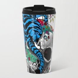 Catacomb OG Travel Mug