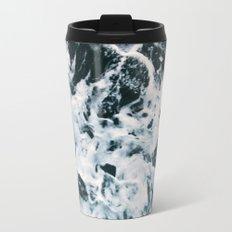 Choppy Water Travel Mug