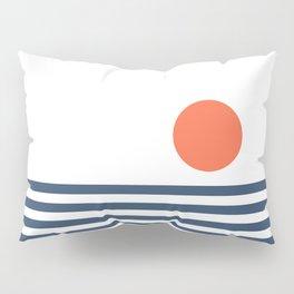 Nautical 04 Pillow Sham