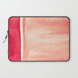 Sea Dusk Laptop Sleeve