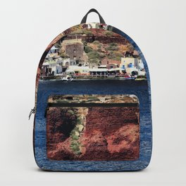 Santorini 23 Backpack