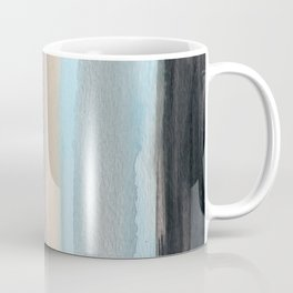Santa Monica Coffee Mug