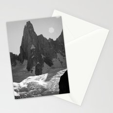 Fitz Roy, Argentina Stationery Cards