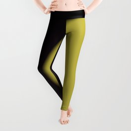 Dark City Leggings