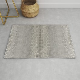 Farmhouse Bohemina Anthropologie Moroccan Style Rug