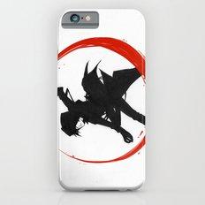 Assassin iPhone 6s Slim Case