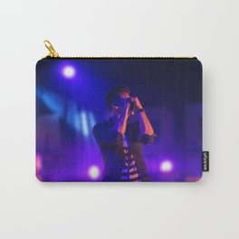 Anberlin - Stephen Christian Carry-All Pouch