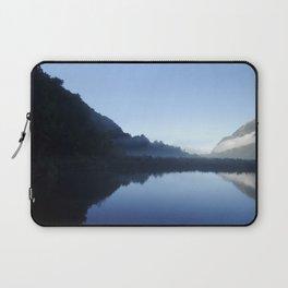Mirror Lake Laptop Sleeve
