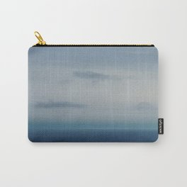 Eternity I Carry-All Pouch