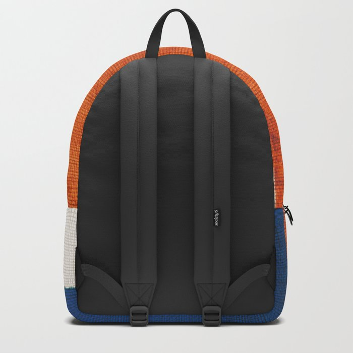 Offshore Backpack