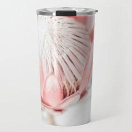 King Protea III Travel Mug