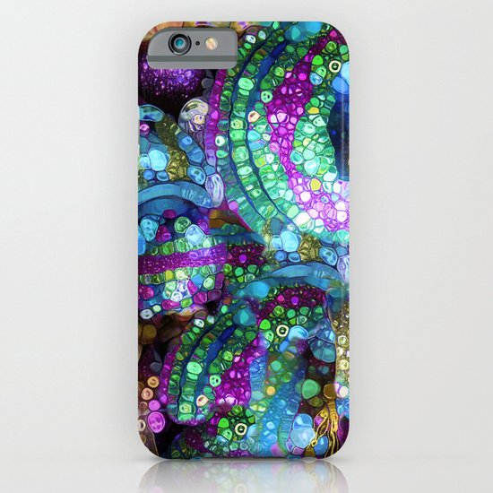 Glitter iPhone & iPod Case