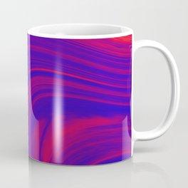PSCIY Coffee Mug