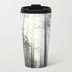 Abyss Metal Travel Mug