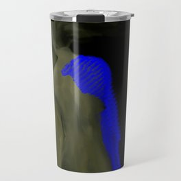 My Rheumatoid Arthritis Travel Mug