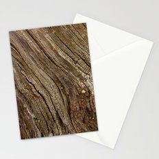 Take Time to See Stationery Cards