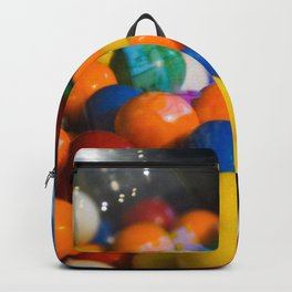 Willy Wonka Backpack