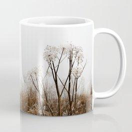 Winterly - VINTERLIK Coffee Mug