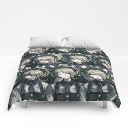 Kirumi Tojo Comforters