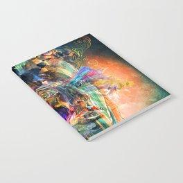 Foide Notebook