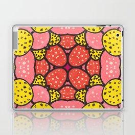 Lolly pops Laptop & iPad Skin