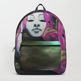 Edith Backpack