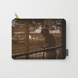 Batter on Deck Carry-All Pouch