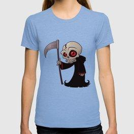 Little Reaper T-shirt