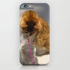 Slurp Slim Case iPhone 6s