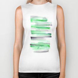 Frozen Summer Series 139 Biker Tank