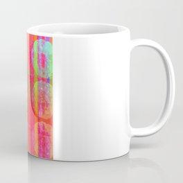 Mod Squad Bloom Coffee Mug
