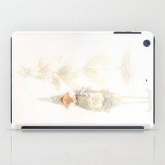 Christmas Elf iPad Case