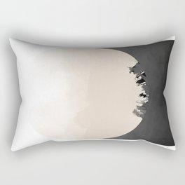 b1 Rectangular Pillow