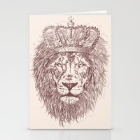 pride Stationery Cards featuring pride by Paulo Valdecantos