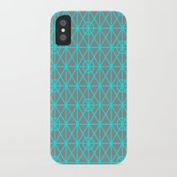 be happy iPhone & iPod Cases featuring Happy by Fimbis