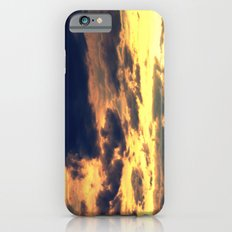 Summer Sunset II Slim Case iPhone 6s