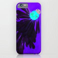 Ladybug Trail iPhone 6s Slim Case