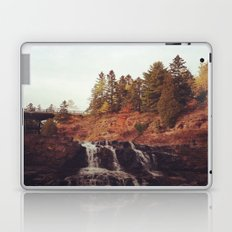 Gooseberry Falls Laptop & iPad Skin